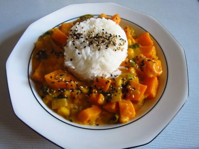 Zauberhafte Herbstgerichte